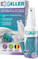 ExAller Spray Anti-Huisstofmijt 300ml