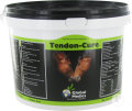 Global Medics Tendon-cure Poeder 2,7kg
