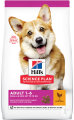 Hill's Pet Nutrition Science Plan Canine Adult 1-6 Small & Mini Chicken Zak 6kg