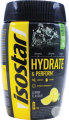 Isostar Hydrate & Perform Sport Drink Lemon 400g