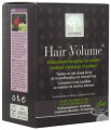 New Nordic Hair Volume Haargroei En Volume 90 Tabletten