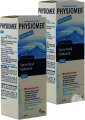 Physiomer Mini Nasal Hydraterend 20ml Spray 1+1 Gratis