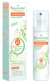 Puressentiel Assainissant Luchtzuivering Spray Limited Edition 75ml