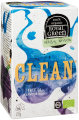 Royal Green Infusion Herbal Infusion Clean Thee 16 Zakjes
