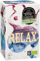 Royal Green Relax Thee 16 Zak