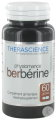 Therascience Physiomance Berberine Phy312b 60 Capsules