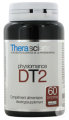 Therascience Physiomance DT2 Tabletten 60