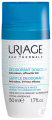 Uriage Milde 24h Deo Roll-On 50ml
