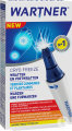 Wartner Cryo Freeze 2.0 Pen Wratten En Voetwratten 14ml