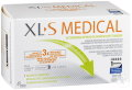 XLS Medical Vetbinder 180 Tabletten