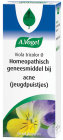 A.Vogel Viola Tricolor Druppels 50ml