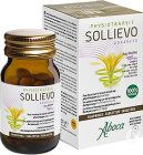 Aboca Sollievo Advanced Physiotransit Fles 90 Tabletten