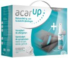 Acar'Up Anti-Huisstofmijten Duo Pack 1 Verstuiver 100ml + 2 Lakens