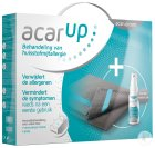 Acar'Up Anti-Huisstofmijten Uno Kit 1 Verstuiver 50ml + 1 Laken