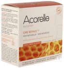 Acorelle Was Royale Pot 100g 4014