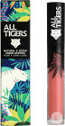 "All Tigers Lippenstift Mat Vegan Natuurlijk 696 Beige Rosa ""Chase Your Dreams"" 8ml"
