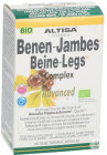 Altisa Benen Complex Advanced Bio 60 Vegetarische Capsules