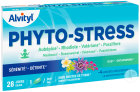 Alvityl Phyto-Stress 28 Tabletten