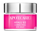 Apot.Care Hyalu B3 Gelei Oogcorrectie Pot 15ml