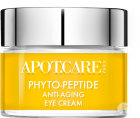 Apot.Care Phyto Peptide Anti-Aging Oogcreme Pot 15ml