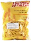 Aproten Pasta Penne 500g (5446)