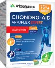 Arkopharma Arkoflex Expert Chondro-Aid 90 Capsules