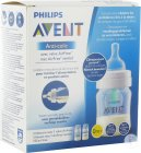 Philips Avent Anti-Colic zuigfles 125ml Duo - SCF810/24 (0m+) - 2x