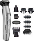 Babyliss Men Multi-Tondeuse 11-In-1 Titanium 1 Stuk