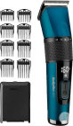 Babyliss Men Tondeuse Japanese Steel 1 Stuk