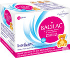 Bacilac Child Intelicaps 16 Sticks