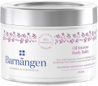 Barnangen Oil Intense Body Balm Pot 200ml