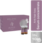 Belène Anti-Hair Loss Serum Concentrare 12x10ml