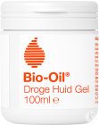 Bio-Oil Gel Droge Huid Gel 100ml