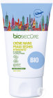 Bio Secure Handcrème Tube 50ml