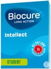 Biocure Long Action Intellect Student 40 Filmomhulde Tabletten