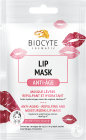 Biocyte Lip Mask Anti-Age Masker 1x4g
