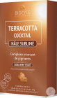 Biocyte Terracotta Cocktail Zelfbruiner 30 Tabletten