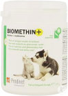 Biomethin+ Honden En Katten Poeder Pot 100g