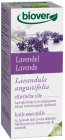 Biover Lavendel Bio Etherische Olie Flacon 10ml