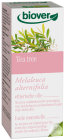 Biover Tea Tree Bio Etherische Olie 10ml