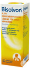 Bisolvon Verneveloplossing 0,2% 100ml