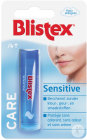 Blistex Lip Sensitive Stick 4,25g