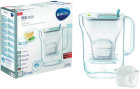 Brita Fill En Enjoy Style Cool Blue 2,4l