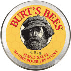 Burt's Bees Ultimate Care Hand Cream Pot 85g