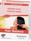 Buurmanns Hair Balance Pack 3x30 tabs