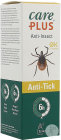 Care Plus Anti-Insect Anti-Teek Spray 60ml