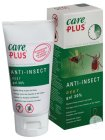 Care Plus Anti-Insect DEET 30% Gel 80ml
