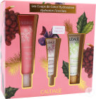 Caudalie Limited Edition Vinosource Caudalie Favorites Set