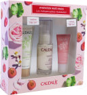 Caudalie Limited Edition Vinosource Kit Hydratation Must Haves