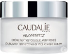 Caudalie Vinoperfect Glycol Anti-Vlekken Nachtcreme Pot 50ml